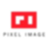 pixel image.png