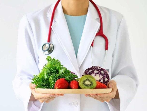 Accompagnement naturopathique du cancer