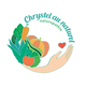 logo web fond transparent-01.png