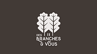 Des branches et vous.PNG