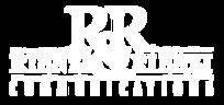 R&R-color-logo-ko.png