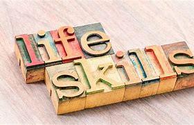 life skills image.jpg
