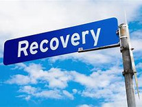 recovery images.jpg