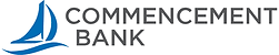 Commencement bank logo.png
