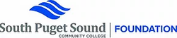 SPSCC foundation