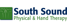 South Sound Physical Therapy