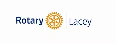 LaceyRotary