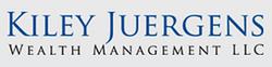 Kiley Jeurgens logo_PNG