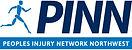PINN logo.jpg