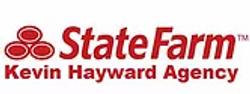 Kevin Hayward State Farm