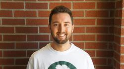 Dominic Femiano, Founding Board Member