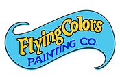 Flying Colors painting.png