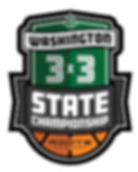 Washington State 3x3 State Championship