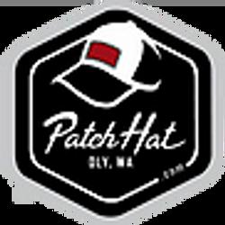 patch hat_rgb_hex_edited