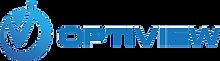 Optiview-Logo-Full-Color500.png