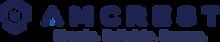 logo AMCREST.png