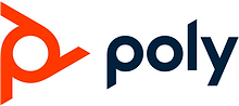poly-logo_edited.png