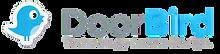 logo_%20doordbird_edited.png