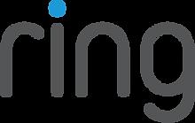 ring_logo.png