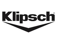 Klipsch_pro_black.png