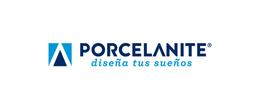 porcelanite.png
