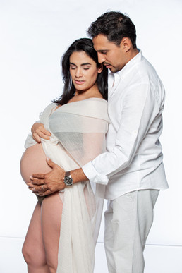 Alicia & Chava