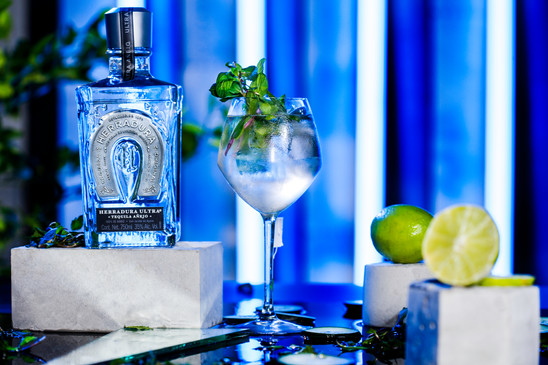Producto: Tequila Herradura
