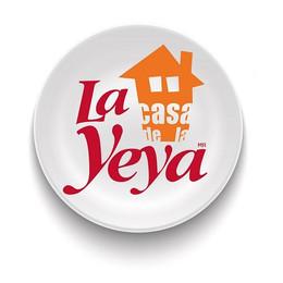 la casa de la yeya.jpg