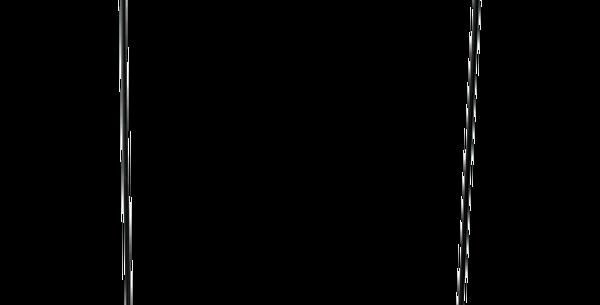 Marco 24x36''