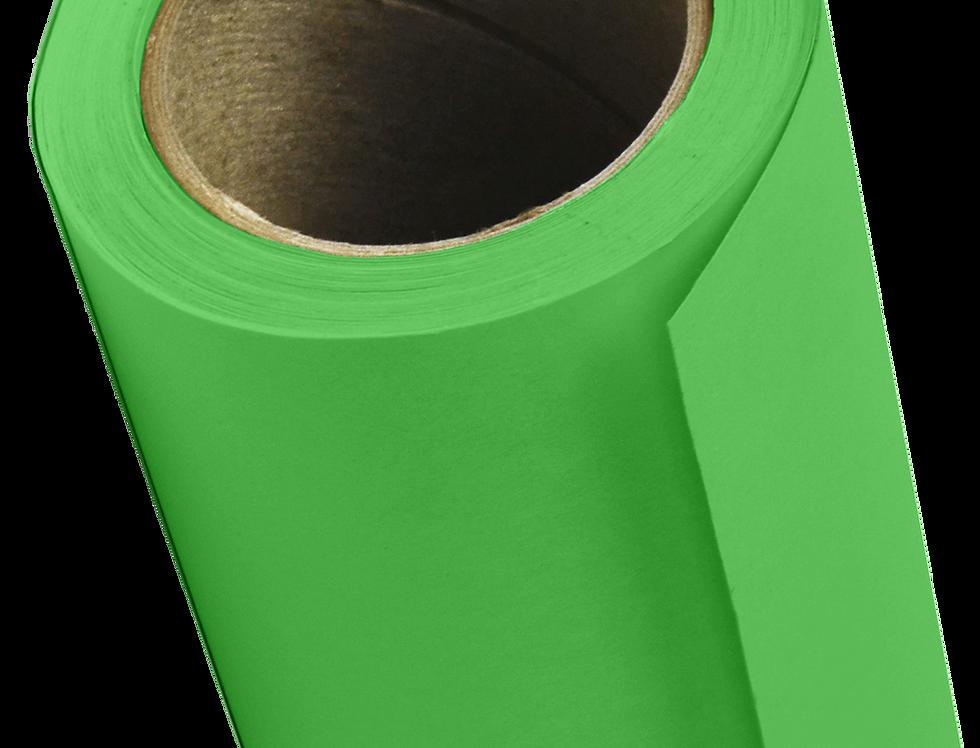 Ciclorama Green Screen (2.72mx11m)