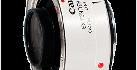 Extender Canon 1.4x