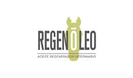 regenoleo.png