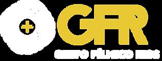 Logo-para-obscuros.png