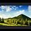 Thumbnail: Monitor Small HD 702 Bright