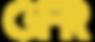 edicion de video estudio de grabación grabadora de voz grabadora estudio grabador de audio foro grabar videos fotografia fotografia profesional camara profesional camara hd expo cineteca camara de video productores