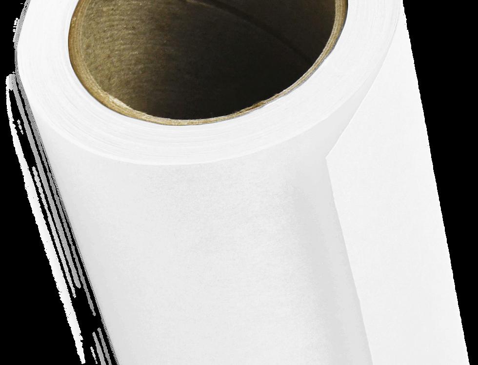 Ciclorama Blanco (2.72mx11m)