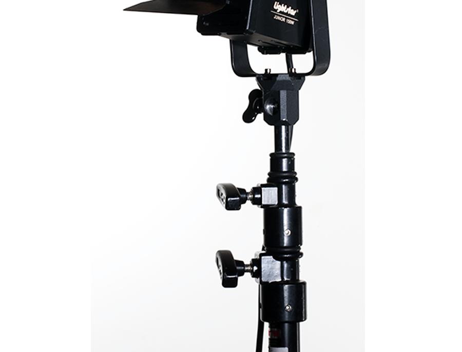 Fresnel Lightstar LSW-010 (150w)