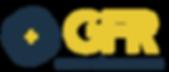 GFR Grupo Fímico Rios | camara de video camara de video profesional renta de camaras camara profesional camara 4k camara hd renta de equipo cinematografico renta de equipo fotografico equipo de iluminacion camara de cine equipo de camara expo camaras de mexico cineteca material cinematografico renta de equipo de audio y video