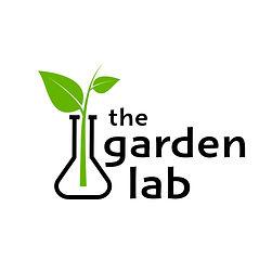 TGL_Logo-01.jpg