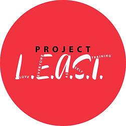 PL_Logo-04.jpg