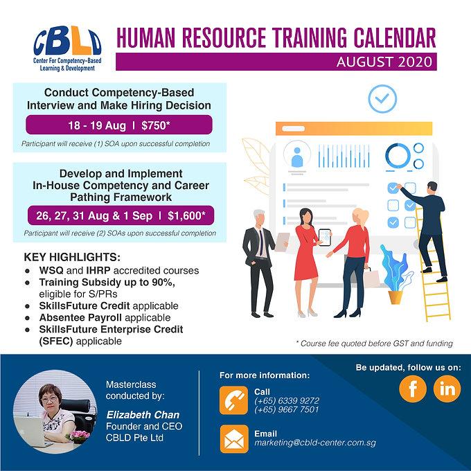 HR-August.jpg
