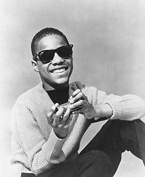 Stevie Wonder 60s DJ hire setlist.jpg