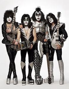 Kiss - Rock DJ playlist.jpg