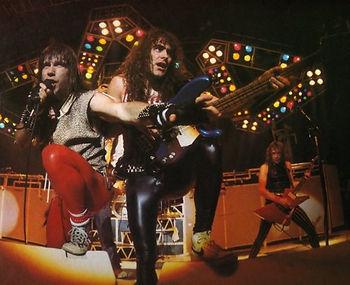 Iron Maiden - rock DJ Playlist.jpg
