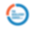 circle fdarc logo8.png
