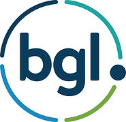 BGL_Logo_2.0.jpg
