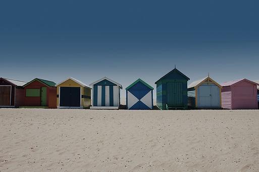 Beach Cabins_edited.jpg