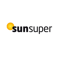 Sunsuper2.png