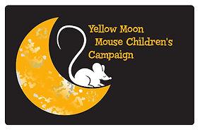 Yellow Moon logo-25pcSCALE (2)-1.jpg