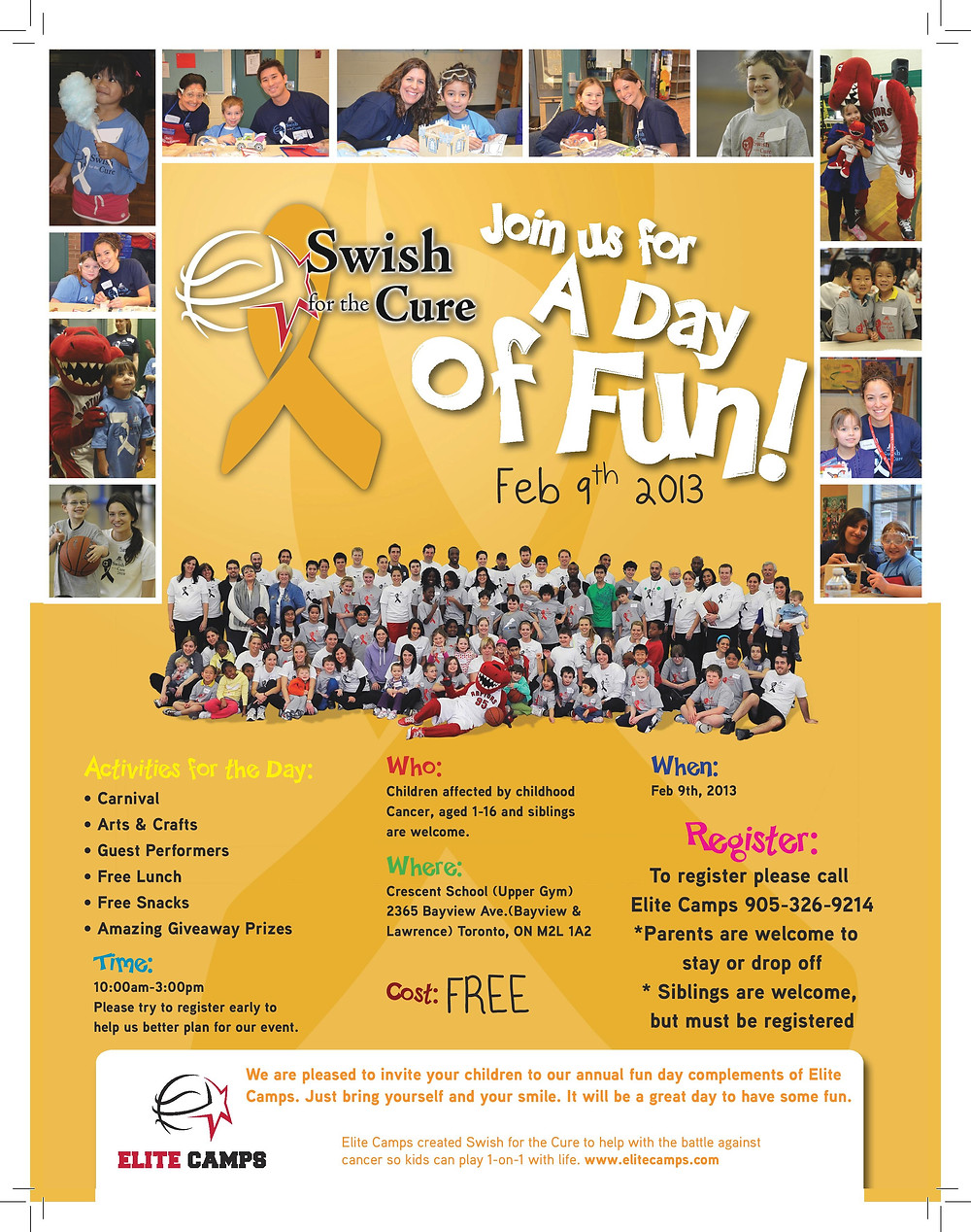 Swish For The Cure Invite-page-001.jpg